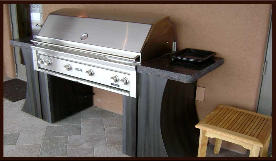 arch door grill design  | 816 x 816