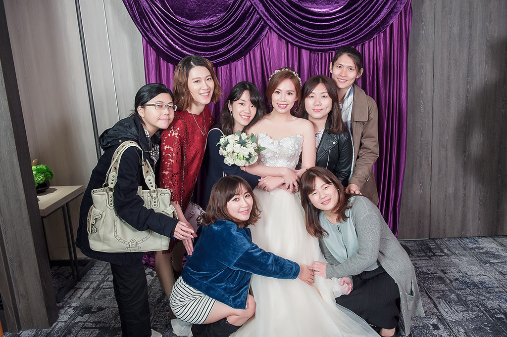 122臺北婚禮拍攝推薦