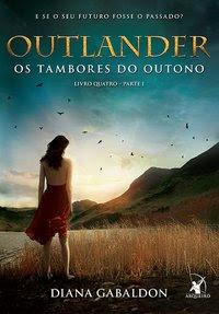 Outlander – Os tambores do outono - Parte 1