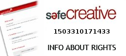 Safe Creative #1503310171433