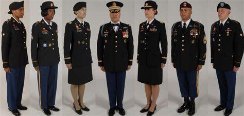 Army Service Uniform   Wikiwand