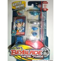 battle stage - quality battle stage for sale