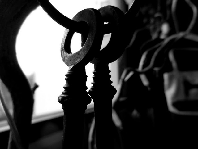 Keys_9