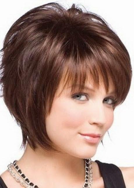 Aktuelle Frisur | Aktuelle Frisur Von Birgit Schrowange