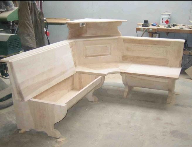 Arredamenti su misura in legno milano falegnameriartigianale for Mobili su misura