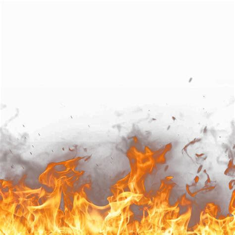 flame fire png images   searchpngcom