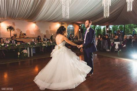 Diana   Karim   Green Gables Wedding Estate ? San Diego