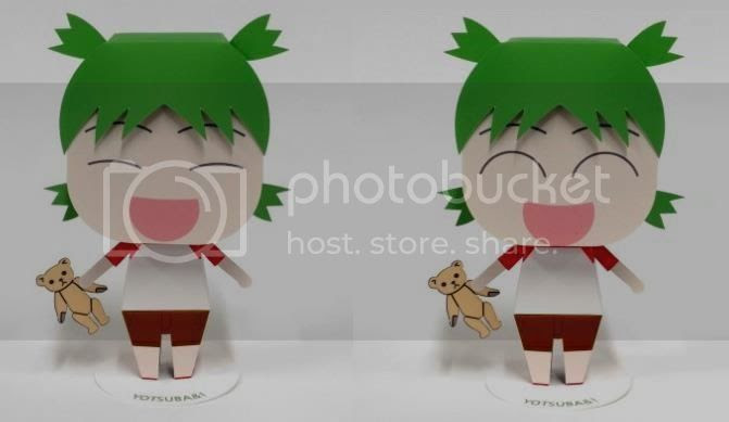 photo yotsuba.paperdoll.by.popha.via.papermau.001_zpsdasqfnsm.jpg