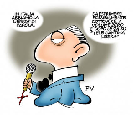http://www.unavignettadipv.it/public/blog/upload/Libert%E0%20di%20Parola%20Low.jpg