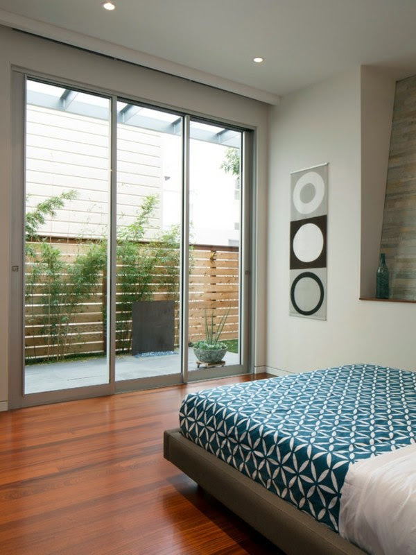 Bedroom ideas for a modern and relaxing room design ...