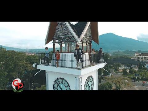 Tangga Lagu Indonesia  Chart Indo 14 :  Edisi  3  Juni  2017
