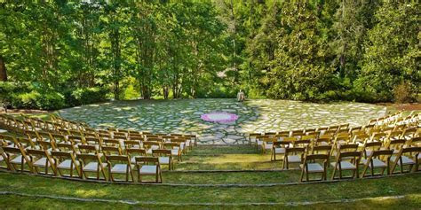 Dunaway Gardens Weddings   Get Prices for Wedding Venues