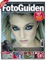 Tidningen Fotoguiden