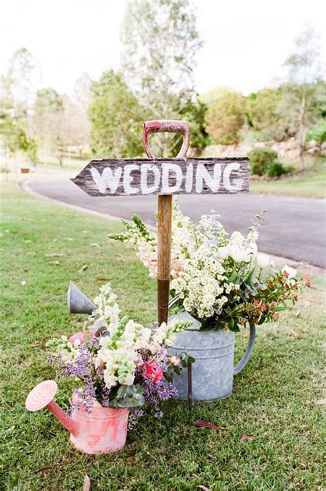 25  Best Ideas about Rustic Spring Weddings on Pinterest