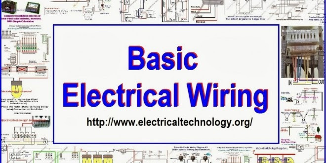 Basic home electrical wiring diagram pdf home wiring and home electrical wiring diagrams visit the following link for basic home electrical wiring diagram pdf asfbconference2016 Choice Image