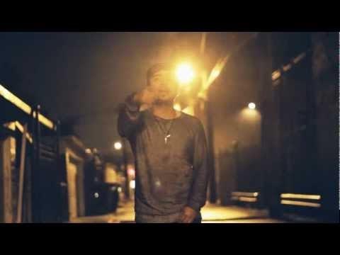 Video: Esohel - The Rain