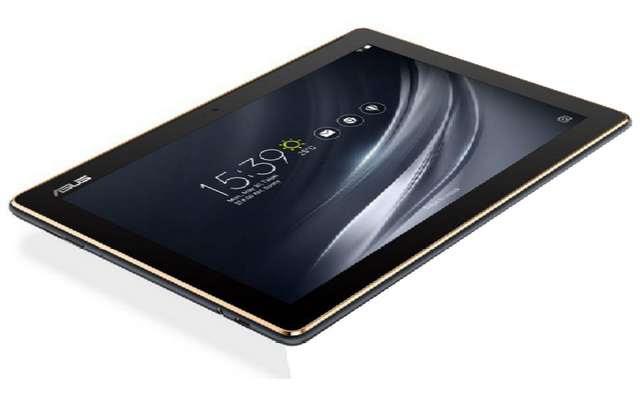 Asus-ZenPad-10-Z301MFL