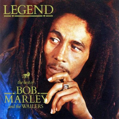 Bob Marley Official Site Life Legacy History