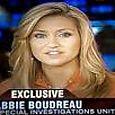 Abbie Boudreau