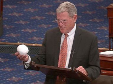 http://a.abcnews.com/images/Politics/ABC_jim_inhofe_jef_150226_4x3t_384.jpg