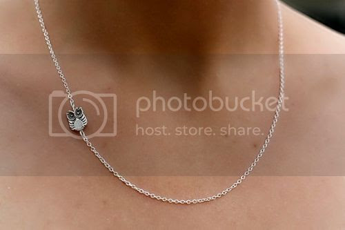 photo jewelery_zps10495ba7.jpg