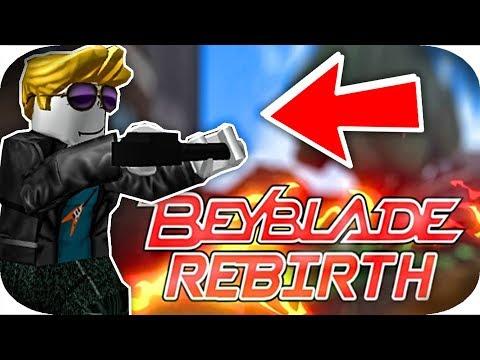 Irobuxcom Hd Mp4 Add Facebolt Id Roblox Beyblade Rebirth 01 Ignacsas From