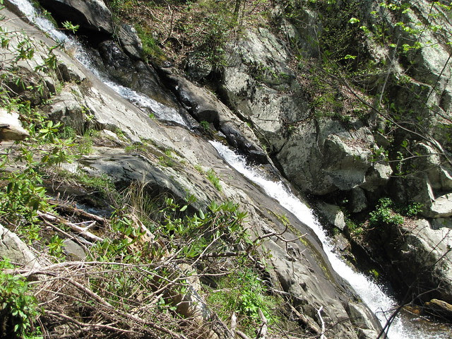 IMG_4772_Fallingwater_Cascades