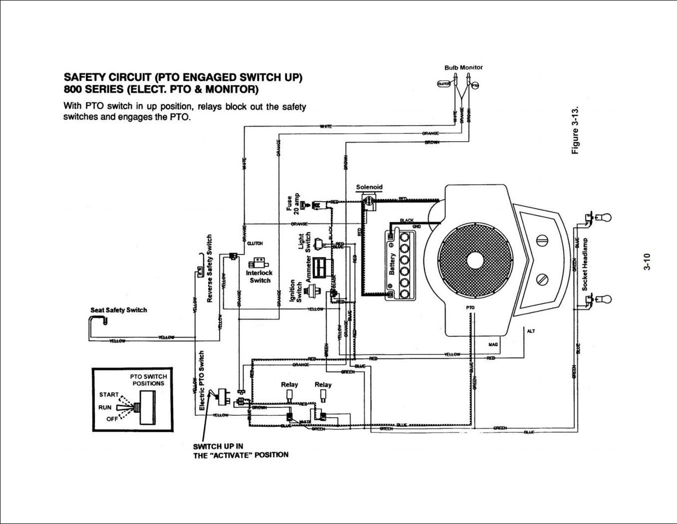 Diagram 15 Hp Briggs Wiring Diagram Full Version Hd Quality Wiring Diagram Schematic Pr Media90 It
