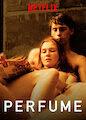 Perfume - Season 1