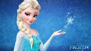Elsa Olmak Video In Mp4hd Mp4full Hd Mp4 Format Wapvdco