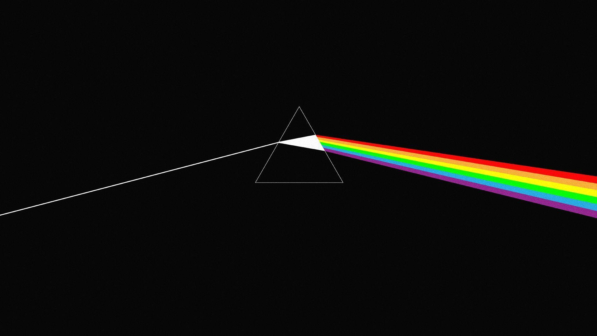 Pink Floyd Backgrounds - Wallpaper Cave