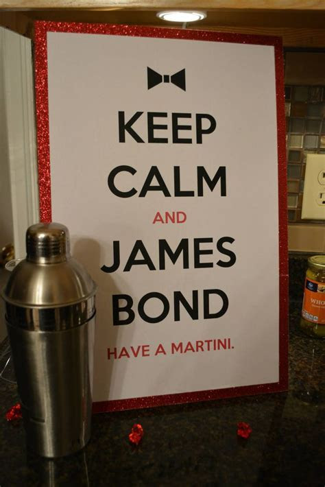 25  best ideas about James bond theme on Pinterest   James