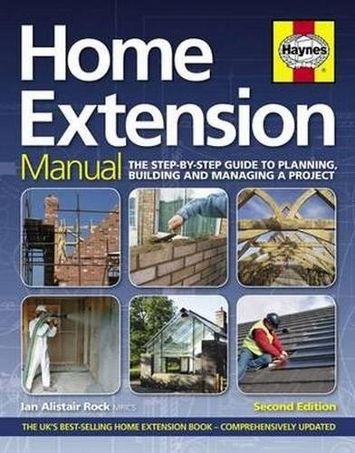 Composite Home Manual Guide