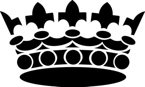 gambar vektor gratis mahkota kerajaan megah daya