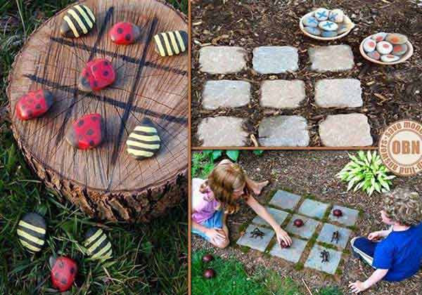 DIY-Ways-Of-Backyard-02