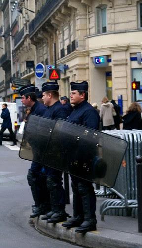 Italy-Paris dec 06 032