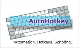 http://www.autohotkey.com/