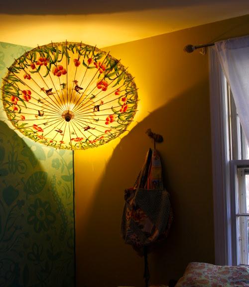 parasol.light