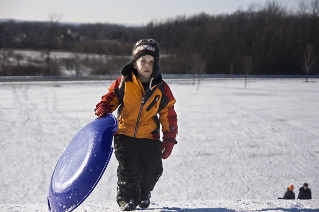 _sledding-monsterhill-1
