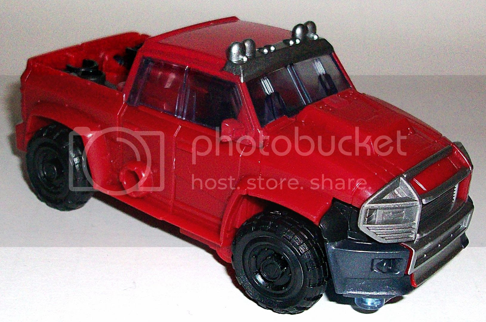 Ironhide AM-20 photo 187_zps009ce3c2.jpg