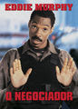 O Negociador | filmes-netflix.blogspot.com