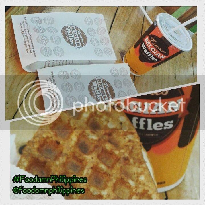 photo famous-belgian-waffle-foodamn-philippines.jpg