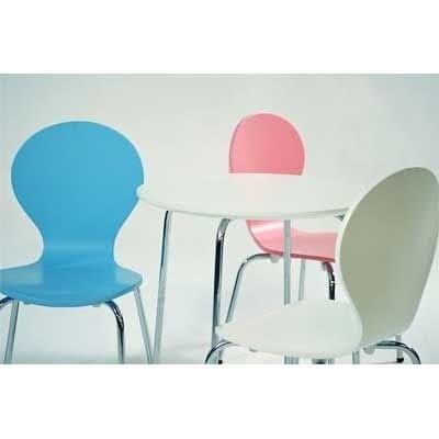 b9f55fa6c208 Vstavana skrina material  Otočné stoličky pre deti