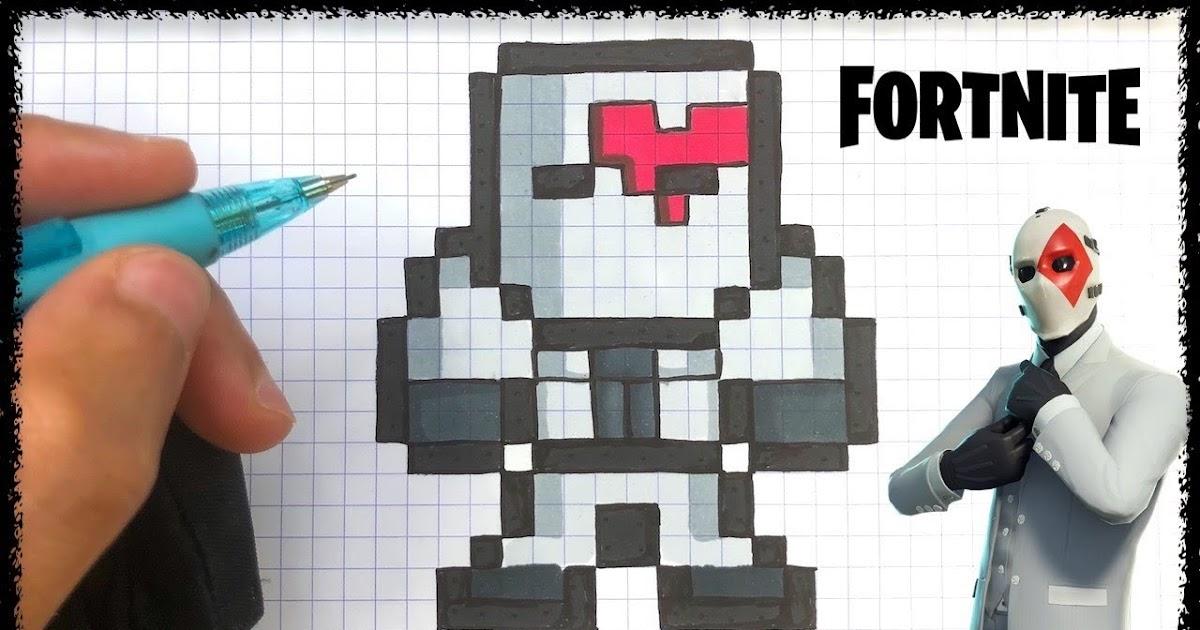Rapace Fortnite Skin Fortnite Free Xbox Exclusive Skin