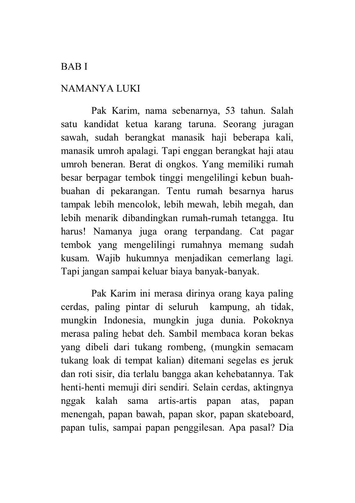 Luki Luck Pages 1 50 Text Version FlipHTML5