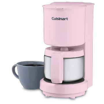 Automatic Bpa Free Coffee Maker : Target