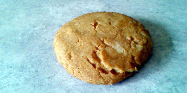 Recipe: Perfect sugarmamabakeshop vegan peanut butter cookies