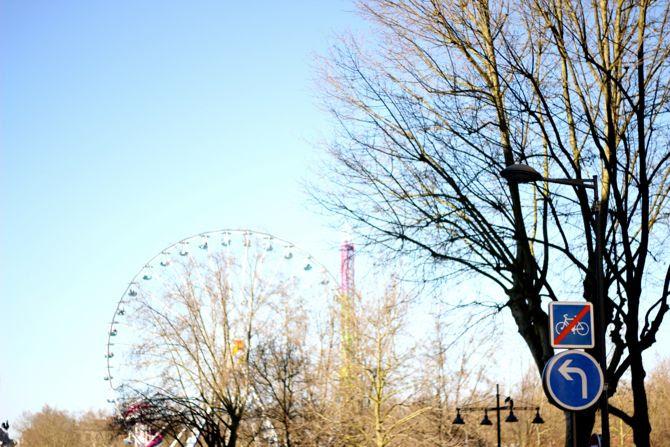 photo 6-bordeaux-printemps-place-quinconces_zps70f53e38.jpg
