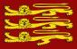 شعار إنجلترا