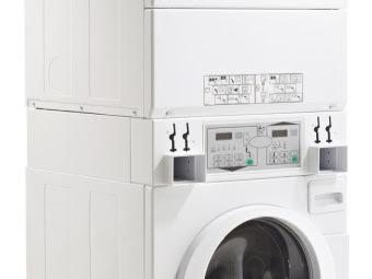 Vaskemaskiner som kobler til din kjøkkenvasken